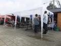Hertenspoor Echt (31-08-2014) - [Rommelmarkt]-26