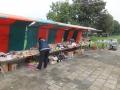 Hertenspoor Echt (31-08-2014) - [Rommelmarkt]-4