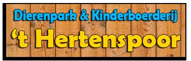 Dierenpark & Kinderboerderij 't Hertenspoor