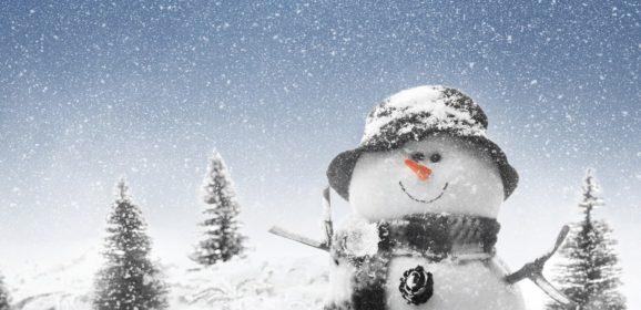 Wintertijd