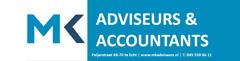 MK Adviseurs & Accountants